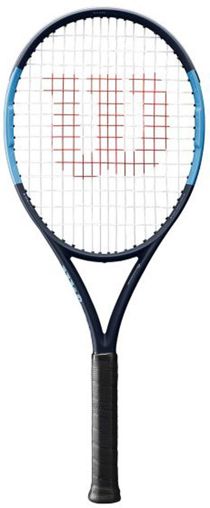 ファッションの Wilson(ウイルソン)テニスラケット(硬式テニス用ラケット(フレームのみ)) ULTRA ULTRA 105 105 CV CV グリップサイズG2WRT7376202, 記念品と表彰用品の123トロフィー:a98feb37 --- supercanaltv.zonalivresh.dominiotemporario.com