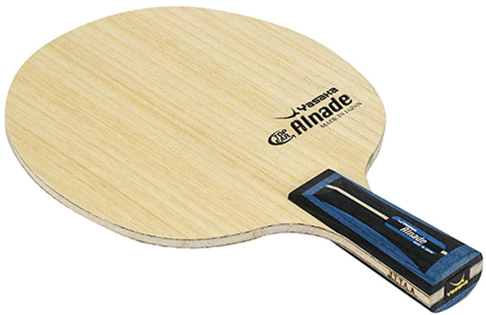 ヤサカ(Yasaka)卓球ラケット(卓球 中国式ペンラケット) アルネイド 中国式 TG106