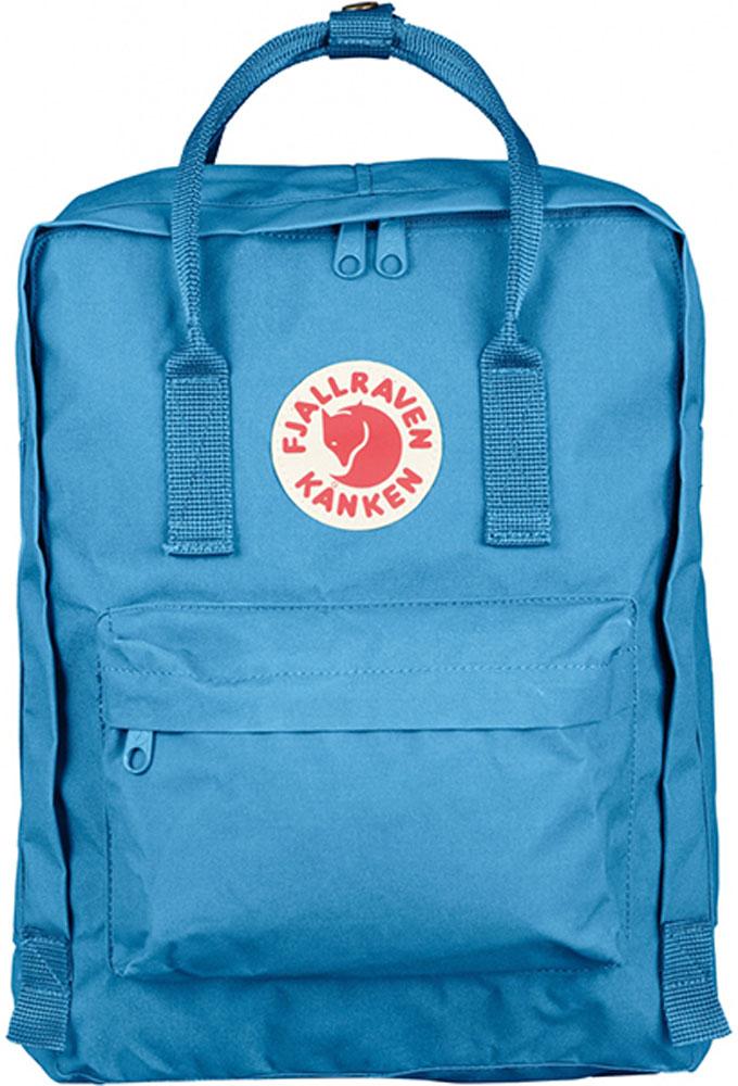 魅力的な価格 FJALL BLUEFJALL RAVEN(フェールラーベン)アウトドアバッグKANKEN23510AIR BLUE, 高崎町:f8e449e7 --- hortafacil.dominiotemporario.com