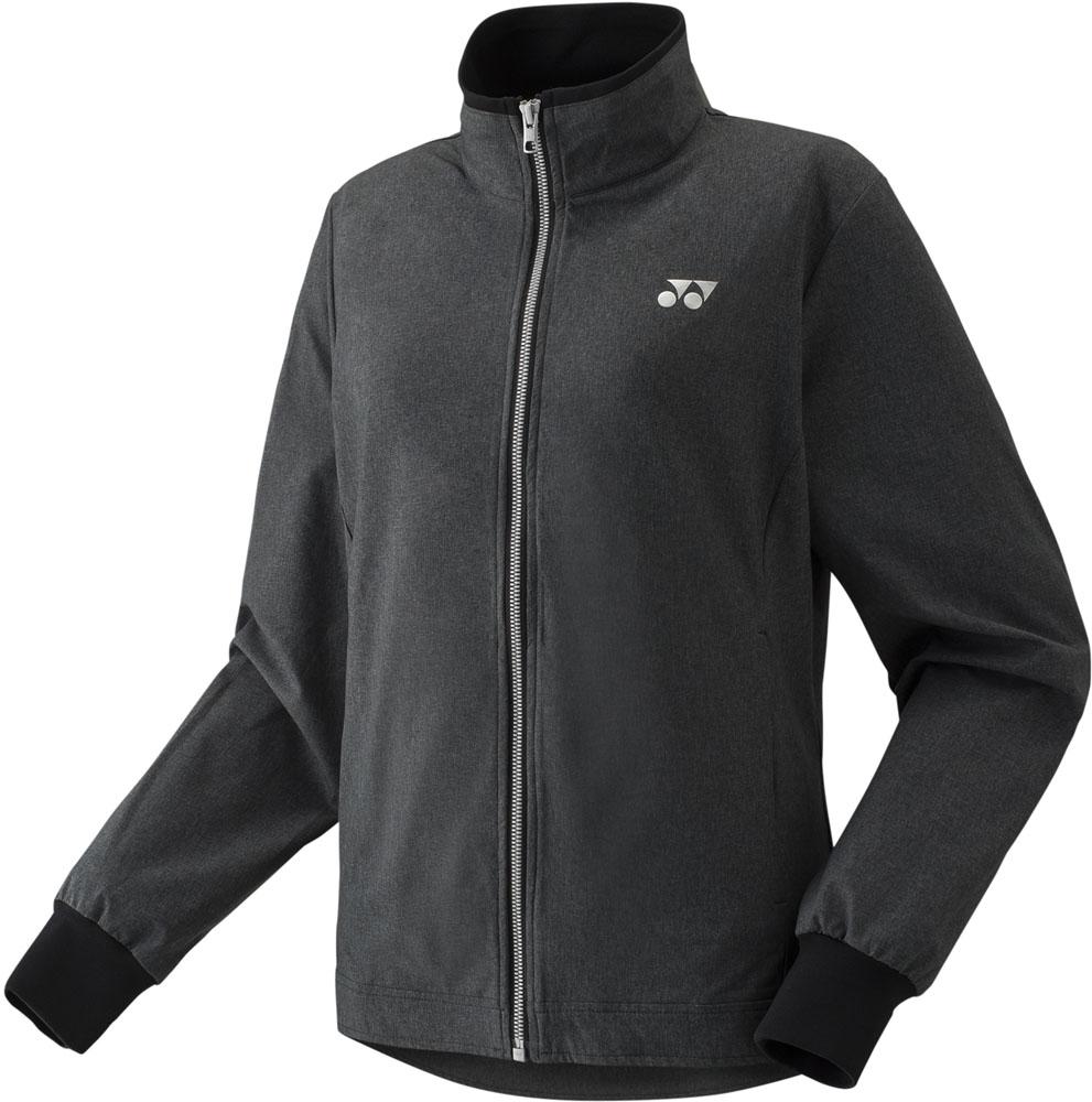 Yonex(ヨネックス)テニスウォームアップシャツ フィットスタイル_ウィメンズ レディース57048