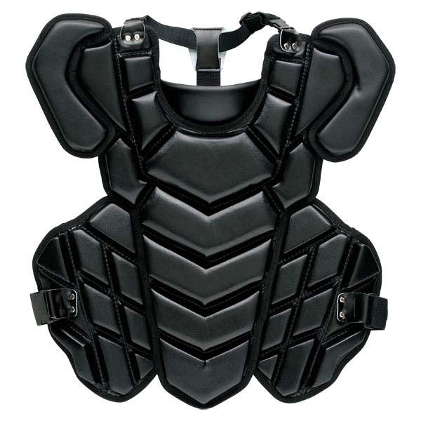 ZETT(ゼット)野球&ソフトマスク・プロテクタープロステイタス 硬式野球用プロテクター BLP1295BLP1295ブラック