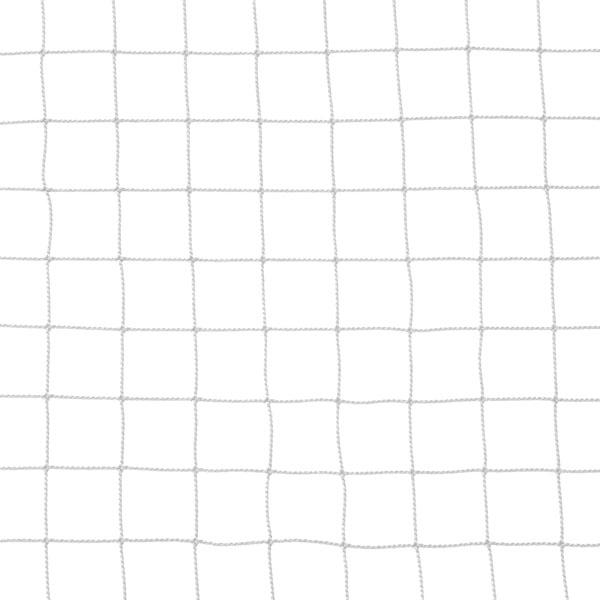 ゼット体育器具テニスネットフットサル・ハンドボールゴールネットZN1841