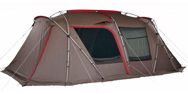 【送料無料】【送料無料】 Snow Peak ランドロック (スノーピーク) キャンプ用品 ファミリーテント Snow ランドロック TP-671R, RuleZ+:bf2999d4 --- officewill.xsrv.jp