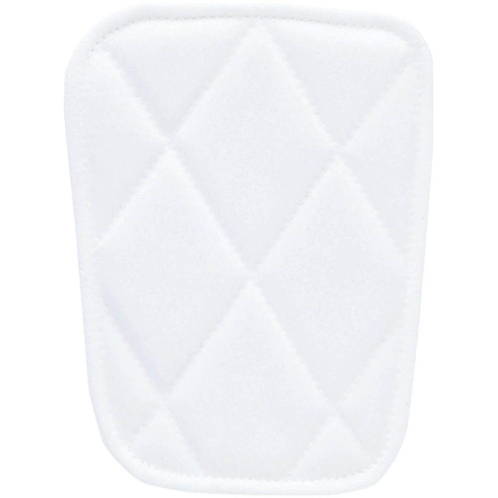 ミズノ 野球 新作 大人気 パッド ニーパッド ショウ ホワイト MIZUNO テレビで話題 ボーイズ 52ZB00450