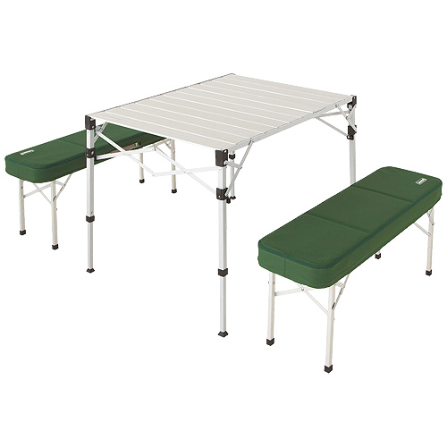 Sportsauthority Coleman Coleman Camping Equipment Kitchen Table