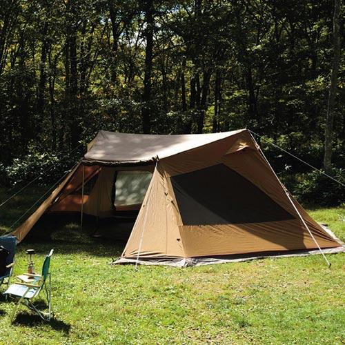 【テレビで話題】 【送料無料 ランドベース】 Snow Peak (スノーピーク) キャンプ用品 ファミリータープ ランドベース (スノーピーク) 6 キャンプ用品 TP-606, インポートアクセサリーglitter.81:ee1903eb --- business.personalco5.dominiotemporario.com