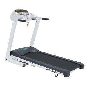 フィットネス 健康 ホームフィットネス(計測器 大型器具) トレッドミルFT021 ETC138