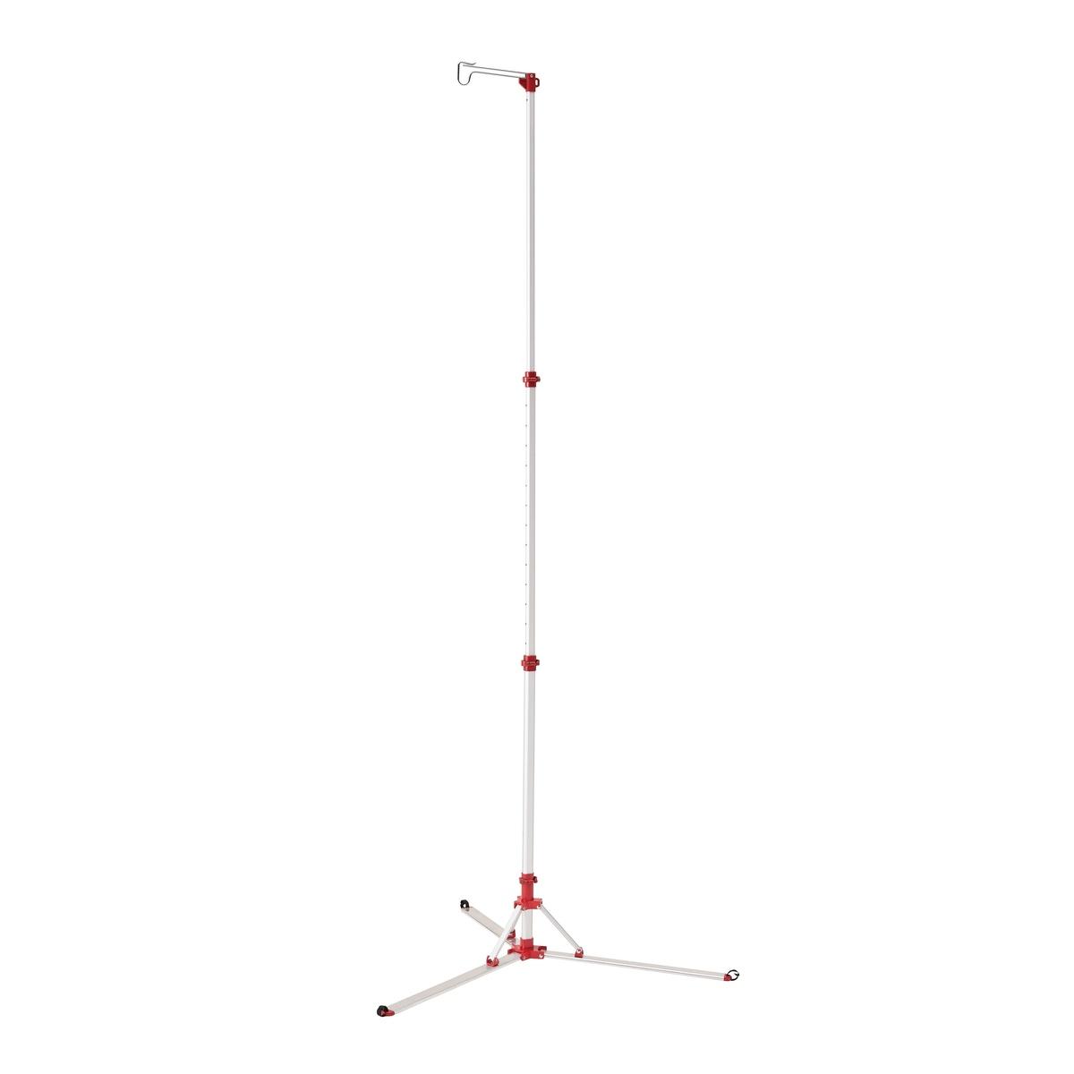 コールマン ブランド激安セール会場 キャンプ用品 おトク ランタン バーナーアクセサリー ランタンスタンド IV COLEMAN IV 2000031266