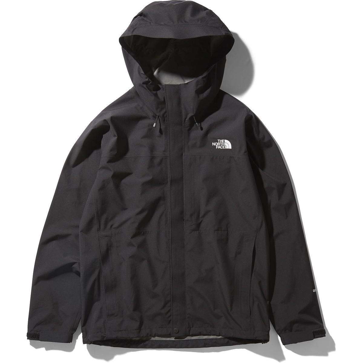 【送料無料】 THE NORTH FACE (ノースフェイス) トレッキング アウトドア 薄手ジャケット Cloud Jacket メンズ K NP11712 K