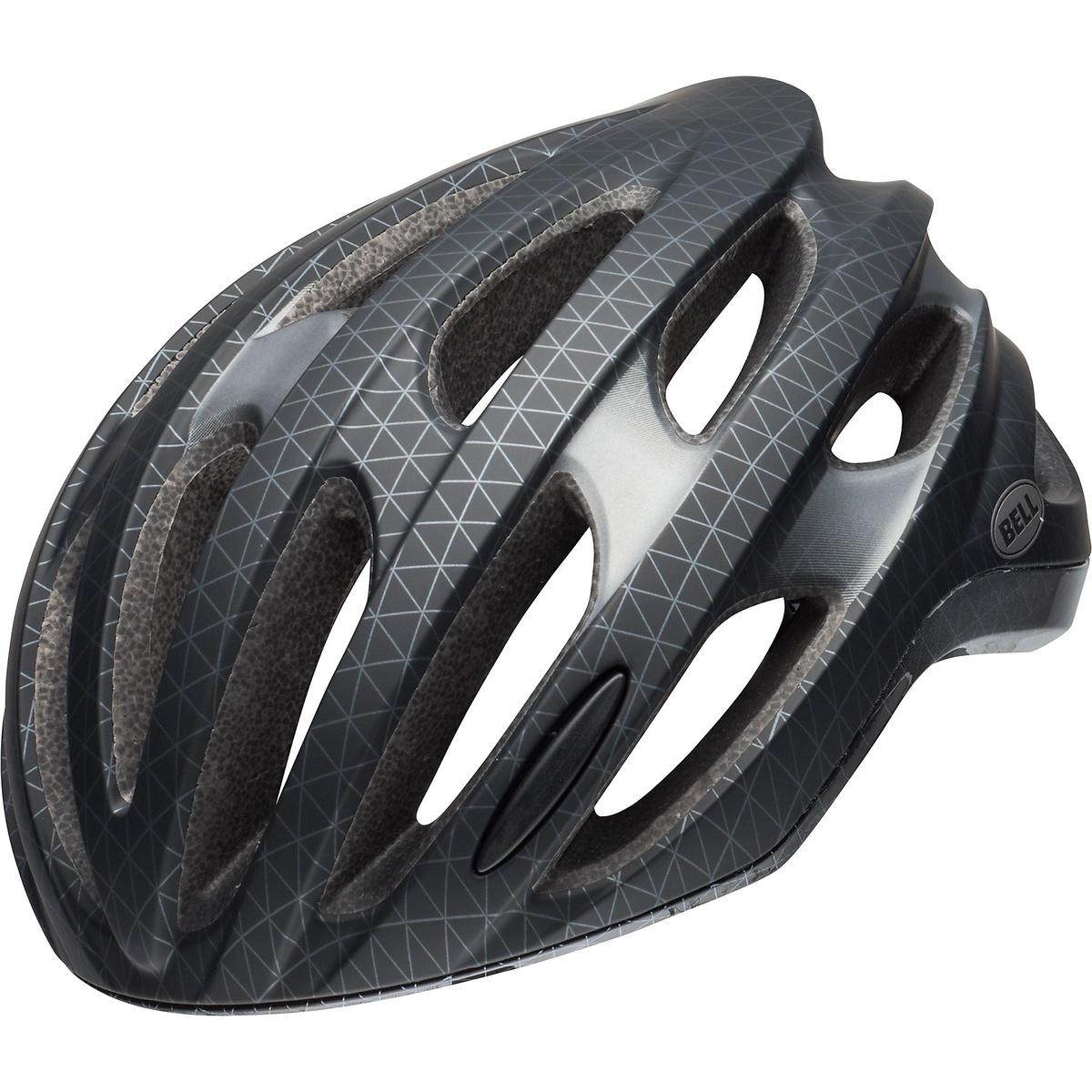 【送料無料】 バイク 自転車 ヘルメット フォーミュラ ミップス マットブラック/ガンメタル 7088528
