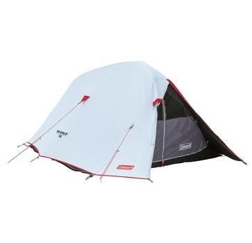 【送料無料】 COLEMAN (コールマン) キャンプ用品 ソロ その他テント クイックアップドーム/W+ 2000033136