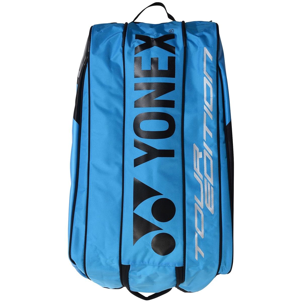 【送料無料】 YONEX (ヨネックス) ラケットスポーツ バッグ ケース類 ラケットバッグ9 IFB BAG1802N