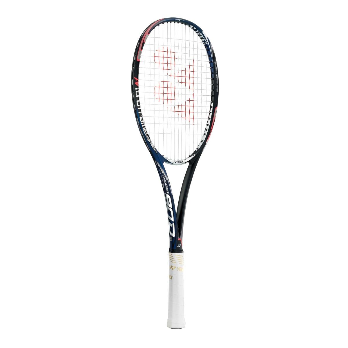 【送料無料】 YONEX (ヨネックス) 【フレームのみ】ソフトテニス フレームラケット ネクシーガ90デュエル DN NXG90D