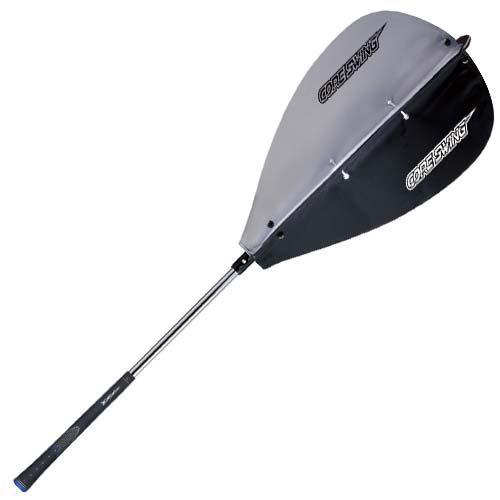 【送料無料】 ゴルフ ゴルフ用品アクセサリー 藤田 コアスイング GV-0233