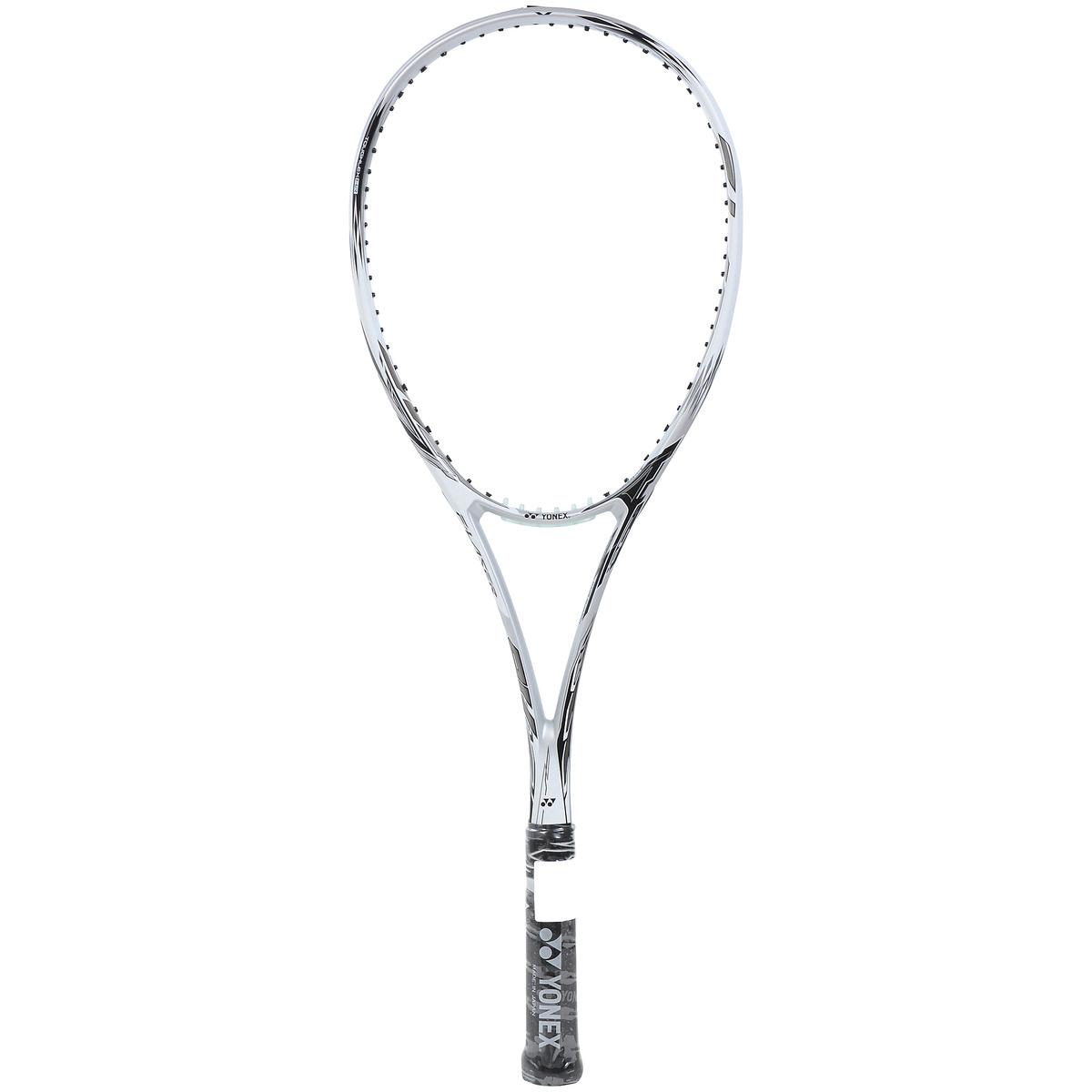 ヨネックス 【フレームのみ】ソフトテニス フレームラケット エフレーザー9V YONEX 【送料無料】 YONEX (ヨネックス) 【フレームのみ】ソフトテニス フレームラケット エフレーザー9V FLR9V 719