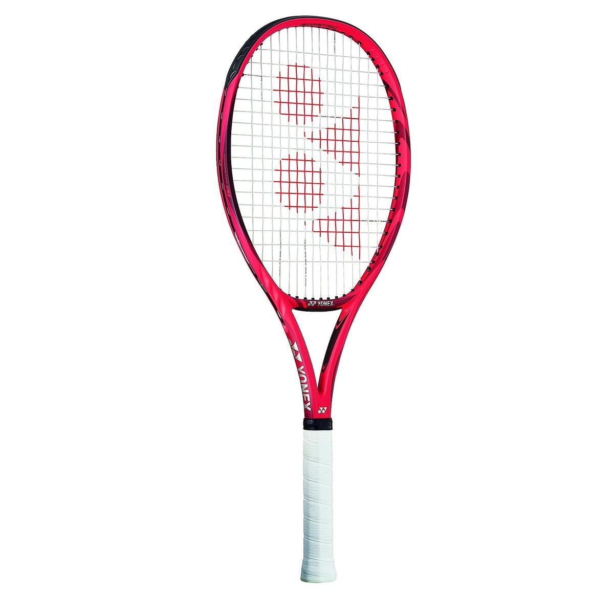 【送料無料】 YONEX (ヨネックス) 【フレームのみ】テニス フレームラケット Vコア エリート 18VCE 596