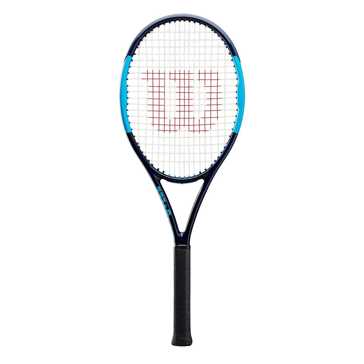 ウィルソン 【フレームのみ】テニス フレームラケット ULTRA TOUR 95JP CV TNS SC WILSON 【送料無料】 WILSON (ウィルソン) 【フレームのみ】テニス フレームラケット ULTRA TOUR 95JP CV TNS SC NVYXBLU WR005911S