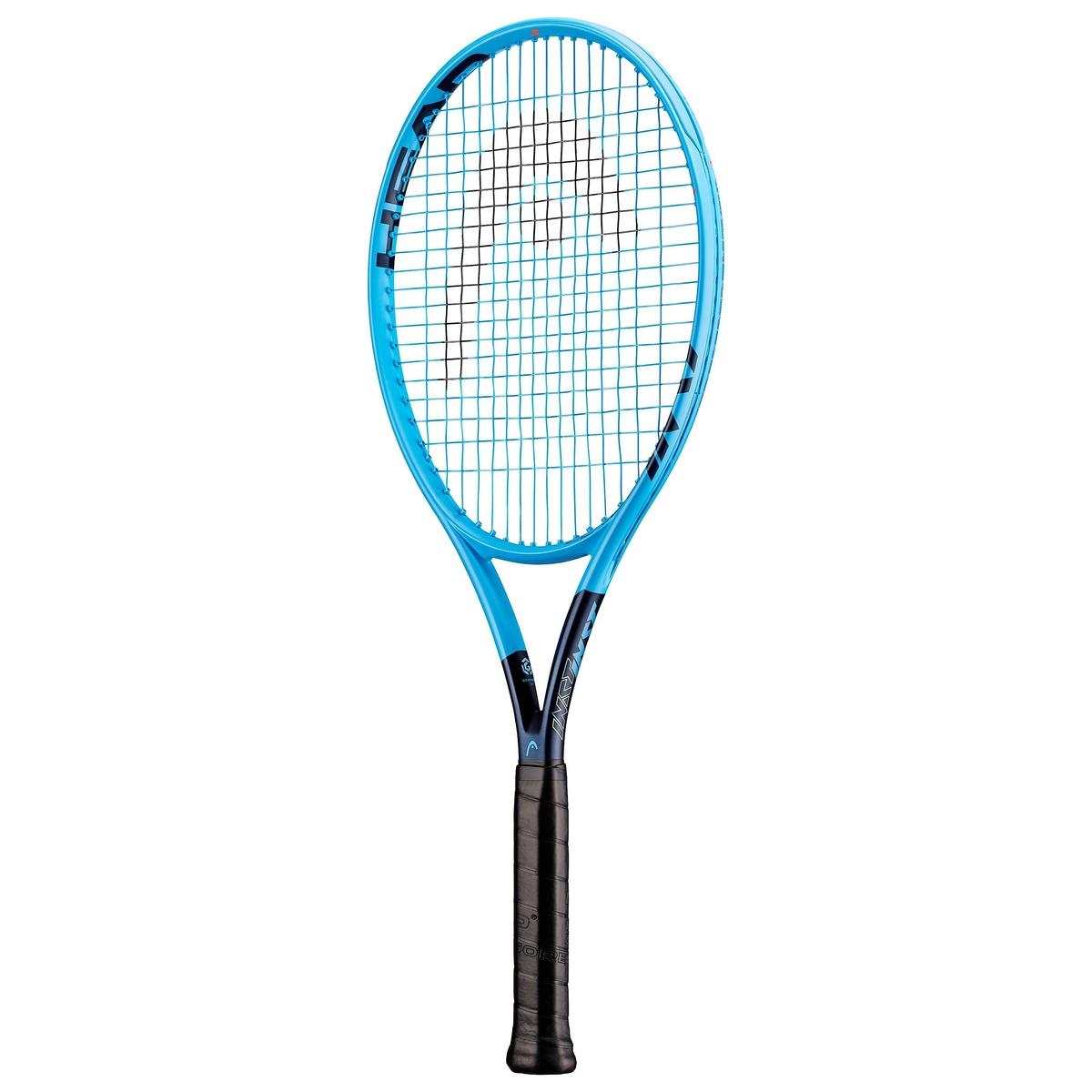 【送料無料】 HEAD (ヘッド) 【フレームのみ】テニス フレームラケット GRAPHENE 360 INSTINCT S 230839