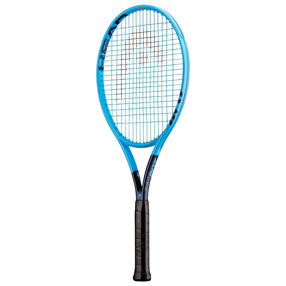 【送料無料】 HEAD (ヘッド) 【フレームのみ】テニス フレームラケット GRAPHENE 360 INSTINCT MP LITE 230829