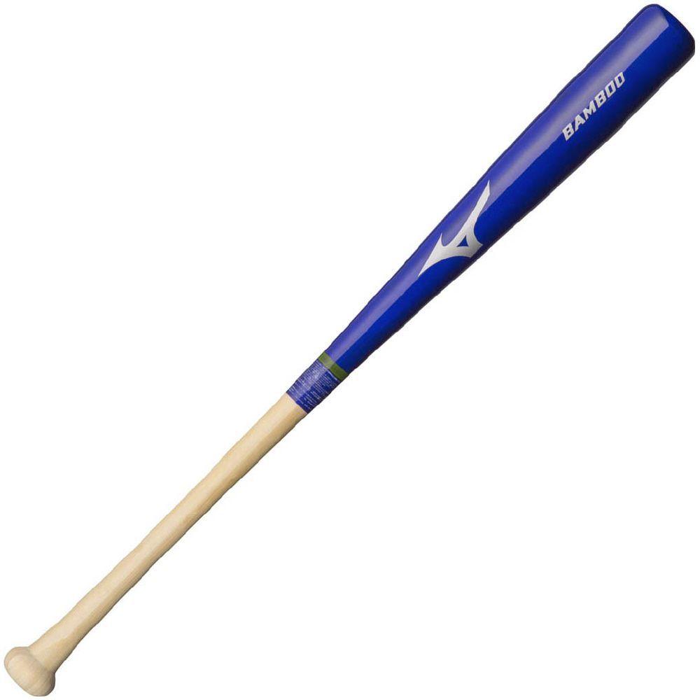 定番 【送料無料 16】 MIZUNO 16 メンズ (ミズノ) 野球 硬式木製バッド コウシキバンブー 17AWゲンテイ メンズ 16 打球部/Pネイビー グリップ部/生地出し 1CJWH13584 16, 西川ストアONLINE:74dc36c0 --- lexloci.com.br