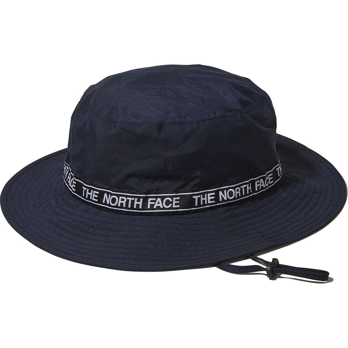 THE NORTH FACE (ノースフェイス) トレッキング アウトドア メンズキャップ LETTERD HAT UN NN01911 UN
