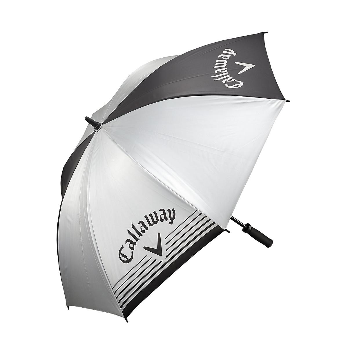【送料無料】 Callaway (キャロウェイ) ゴルフ ゴルフ用品アクセサリー UM CG UV COLOR 70 BLK 19 JM メンズ BLK 5919209