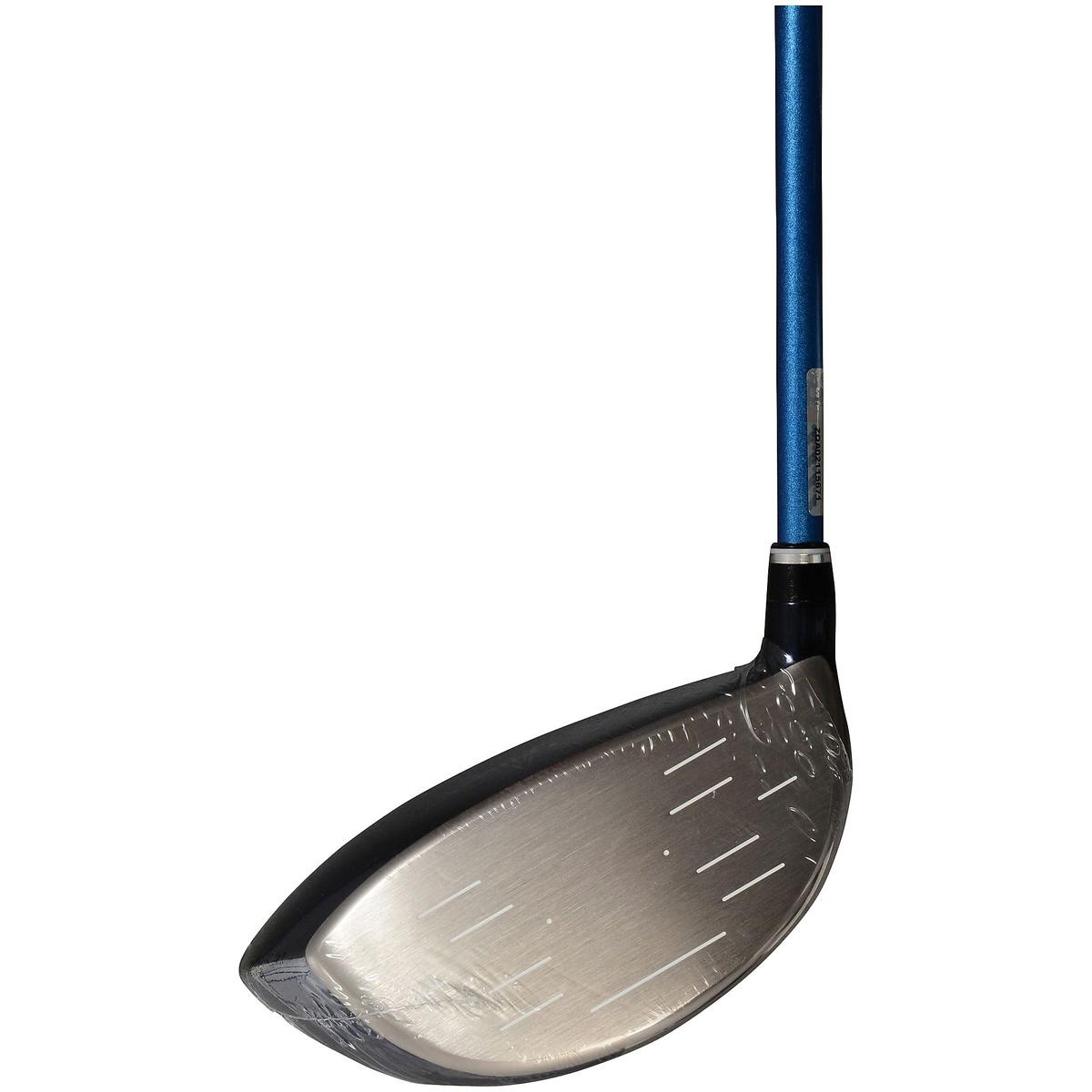 人気絶頂 ● XXIO (ゼクシオ) L レディース XX10 LW 13.5 L XX10LW ゴルフ レディースウッド レディース XX10LW 13.5 L, ファーネット:d55bf3b8 --- cleventis.eu