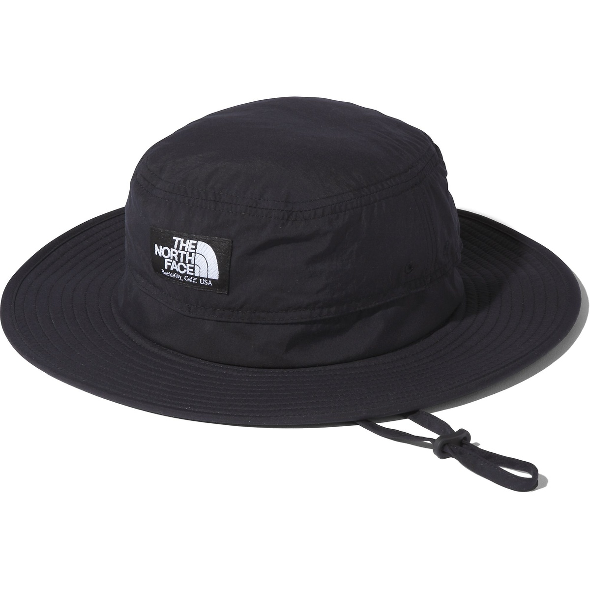 <title>ノースフェイス トレッキング アウトドア 帽子 メンズ キャップ Horizon Hat ホライズンハット THE NORTH FACE 新商品!新型 K NN41918</title>