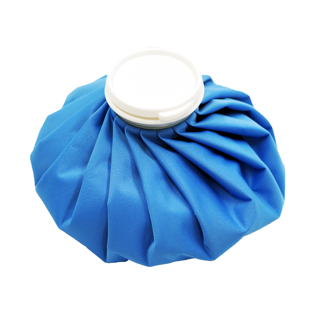 爆安プライス エスエーギア サポーター スプレーケア アイスバッグ ブルー 送料無料激安祭 s.a.gear SA-Y19-006-005 L