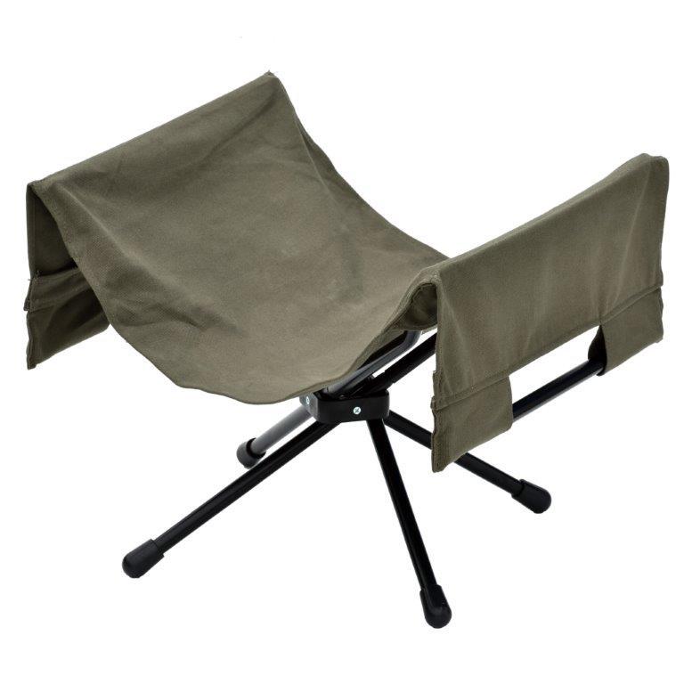 キャンプ用品 焚き火 薪キャリースタンド メーカー直送 期間限定で特別価格 BD-904
