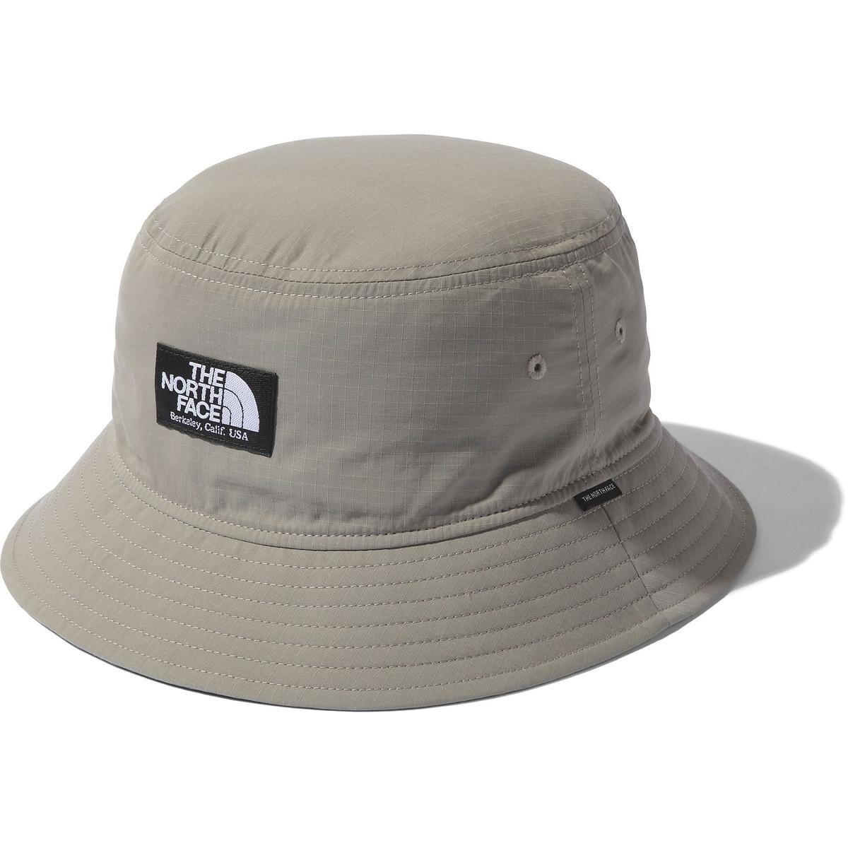 <title>ノースフェイス トレッキング 信憑 アウトドア 帽子 メンズ キャップ Camp Side Hat キャンプサイドハット THE NORTH FACE MN NN41906</title>