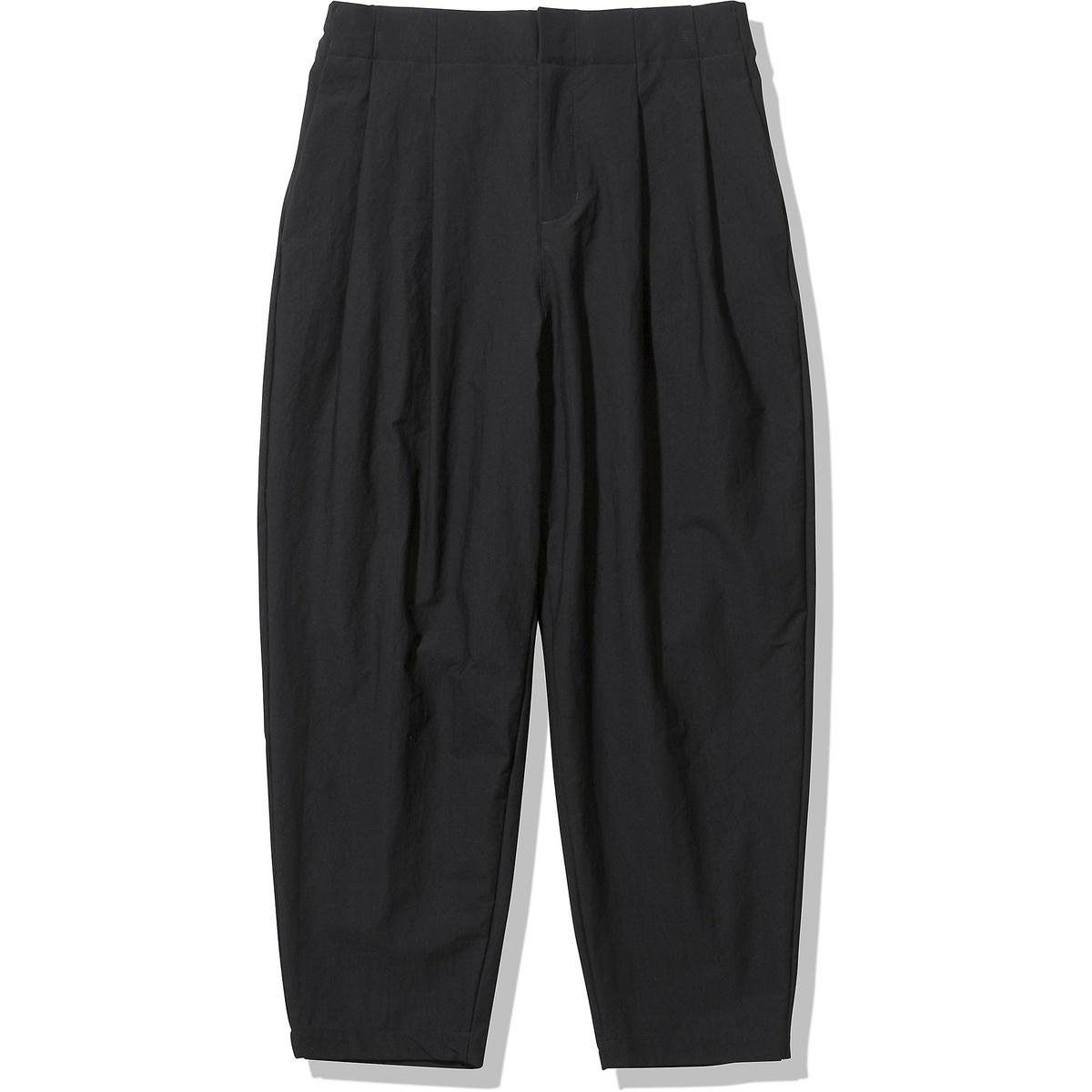 <title>ヘリーハンセン マーケティング トレッキング アウトドア ロングパンツ ウェア メンズ Stolen Two Tack Pants ストーレンツータックパンツ HELLY HANSEN K HOE22123</title>