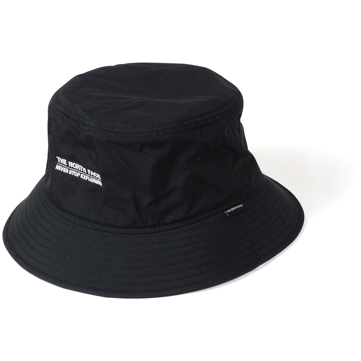 ノースフェイス トレッキング アウトドア 卓出 信憑 帽子 メンズ キャップ スポーツオーソリティ限定商品 THE NORTH FACE SPECIAL MAKE HAT ハット TSA NN02141A K TNF SMU UP