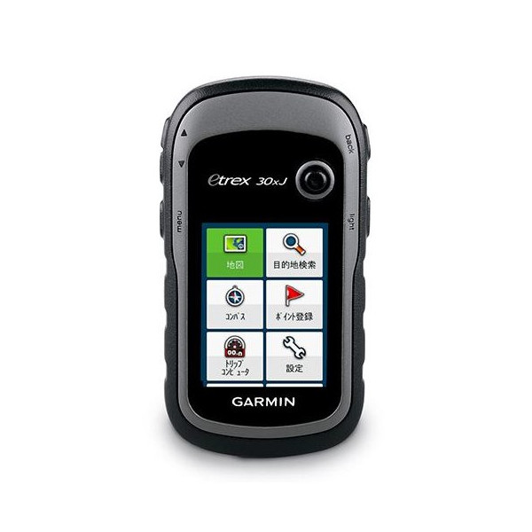 最も完璧な 【ガーミン】 数量限定【GARMIN】 eTrex30xJ GPSスタンダードモデル eTrex30xJ 日本登山地形図(TOPO10MPlusV4) microSD版バンドルセット 数量限定, ザクザクマーケット:de78a3c5 --- business.personalco5.dominiotemporario.com