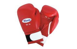 **【Winning】【ウイニング】【練習用ボクシンググローブ14オンス】【高校・大学・社会人】【AM14】【マジックテープ式】