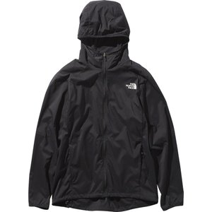 【THE NORTH FACE】【ノースフェイス】2019年秋冬【ANYTIME WIND HOODIE】【NP71975】【エニータイムウインドフーディ】カラー3色