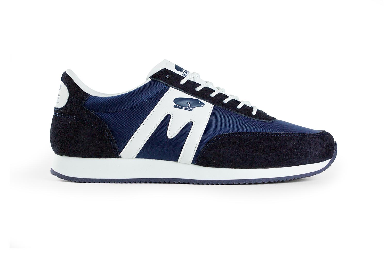 【KARHU】【カルフ】【KH802501】【ALBATROSS】【アルバトロス】ユニセックス スニーカー 靴