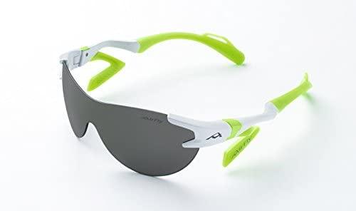 人気商品 ノーズパッドレススポーツサングラス AirFly AF302C2 女性向けサイズ 偏光レンズ組み込みセット エアフライ ZYGOSPEC 高品質新品 ジゴスペック