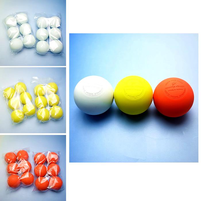 打曲棍球球 (12 件) (股票) 卖方