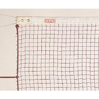 アシックス asics バドミントンネット (703015) badminton【バドミントン ネット】バドミントン