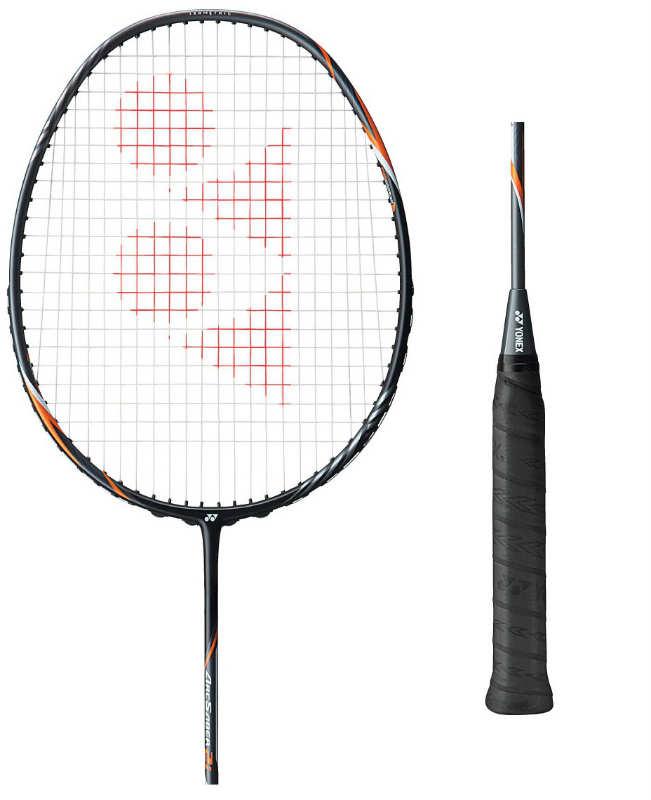 Yonex (YONEX) Badminton Racket ARCSABER-2i