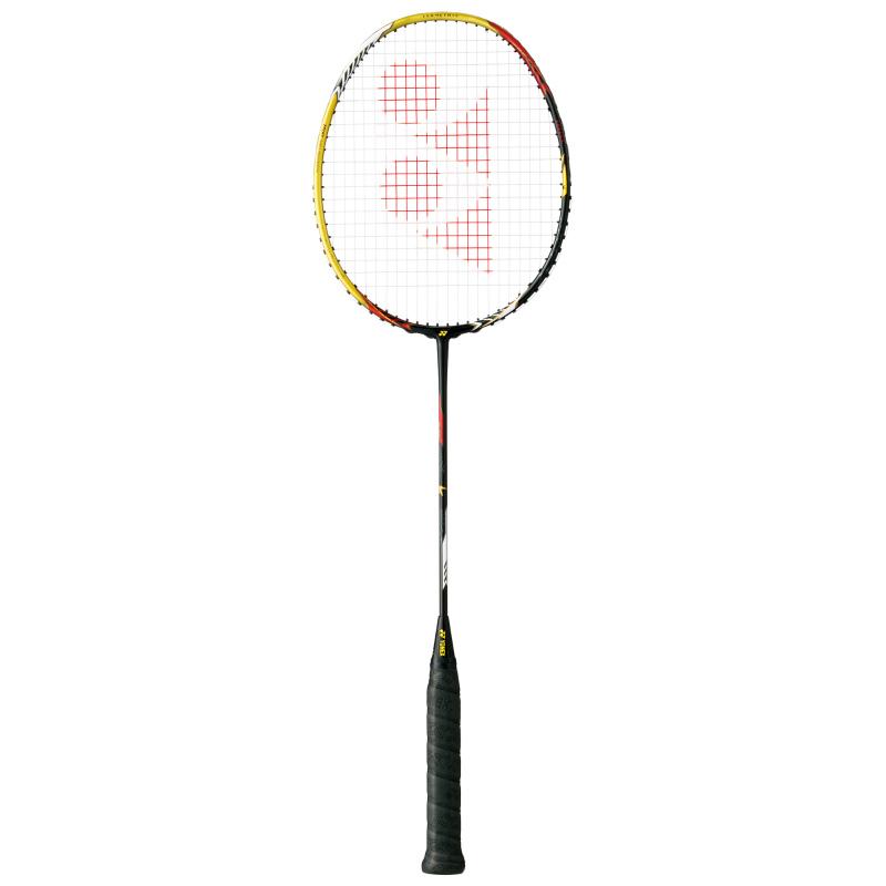 【限定モデル】【ガット代 張り代 送料すべて無料+オリジナルシャトルプレゼント】バドミントンラケットヨネックス YONEX ボルトリックLDフォース VOLTRIC LD-FORCE(VTLD-F) badminton racket 羽毛球拍 張り上げ代込 バドミントン 2018SS