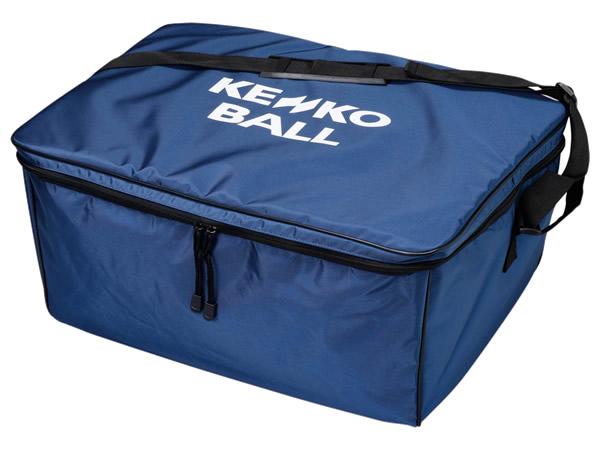 ボールキャリーケース ケンコー KENKO TSCC/ソフトテニス ボールケース 軟式テニス 硬式テニス ソフトテニスボール ケース 軟式テニスボール ケース soft tennis BALL