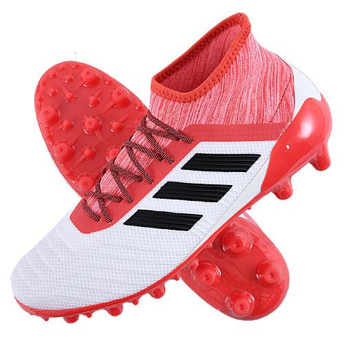 adidas アディダス サッカー スパイク プレデター 18.2 HG サッカースパイク アディダス soccer