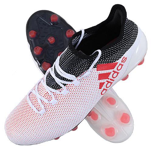 【期間限定特価】 adidas アディダス サッカー スパイク スパイク エックス adidas サッカー 17.1 ジャパン HG サッカースパイク アディダス, アクア ニューインナー:57016d66 --- business.personalco5.dominiotemporario.com