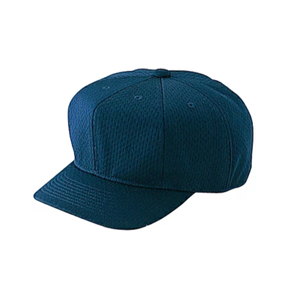 お取り寄せ対応 MIZUNO ミズノ 高校野球 新品 送料無料 お得なキャンペーンを実施中 球審用八方型 ボーイズリーグ審判帽 52BA82414