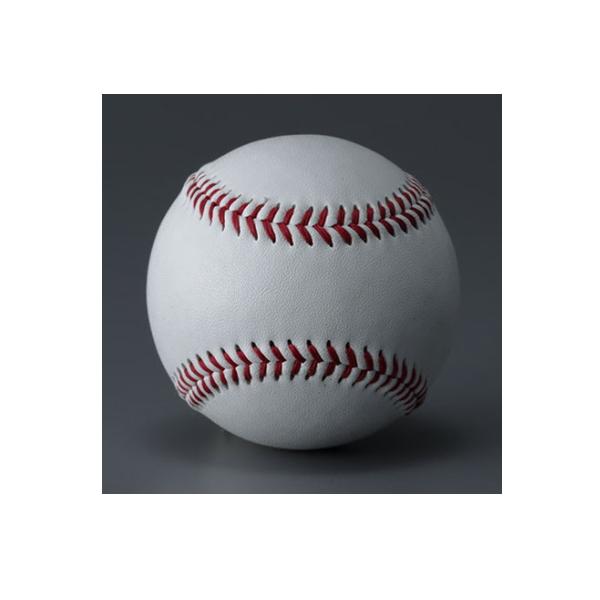 UNITEX(一光スポーツ) 硬式野球ボール 練習球(5ダース入) UB-075