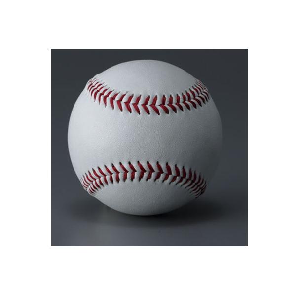 UNITEX(一光スポーツ) 硬式野球ボール 練習球(5ダース入) UB-045