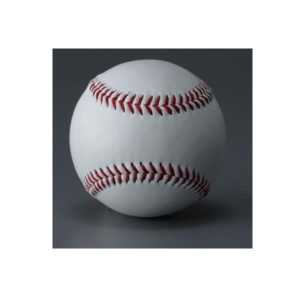 お取り寄せ対応 UNITEX(一光スポーツ) 硬式野球ボール 練習球(5ダース入) UB-140