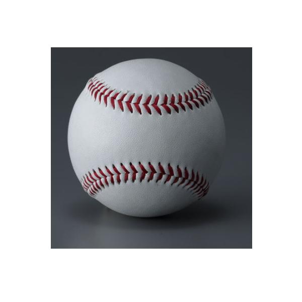 UNITEX(一光スポーツ) UB-130 硬式野球ボール 練習球(5ダース入) UB-130, 明日香村:250fd904 --- officewill.xsrv.jp